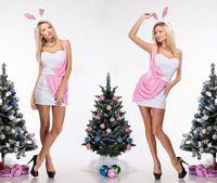 Вечерние короткие платья в интернет магазине Мир Леди. Клубные платья недорого.