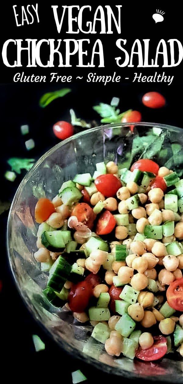 Pin By The Hidden Veggies Easy Vegan And Gluten Free