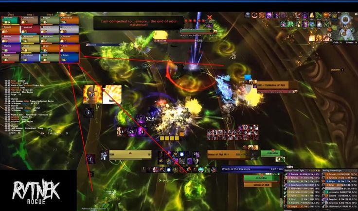 Account sharing in World #1 race? #worldofwarcraft #blizzard #Hearthstone #wow #Warcraft #BlizzardCS #gaming
