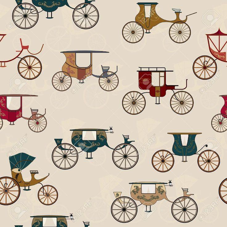 Resultado de imagen para carros antiguos fondo de papel