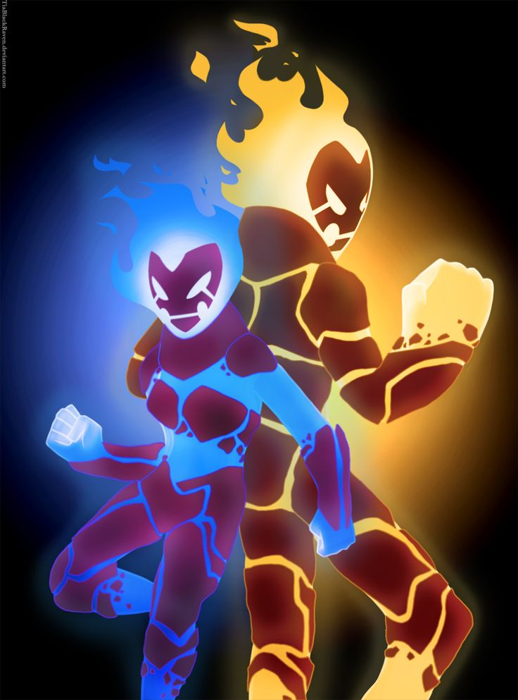 ben10_com__azula_and_heatblast_by_tiablackraven-d94x5kc.jpg (889×1200)