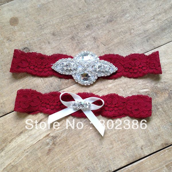 1000 ideas about jarretire mariage on pinterest garter mariage and wedding accessories - Achat Jarretire Mariage