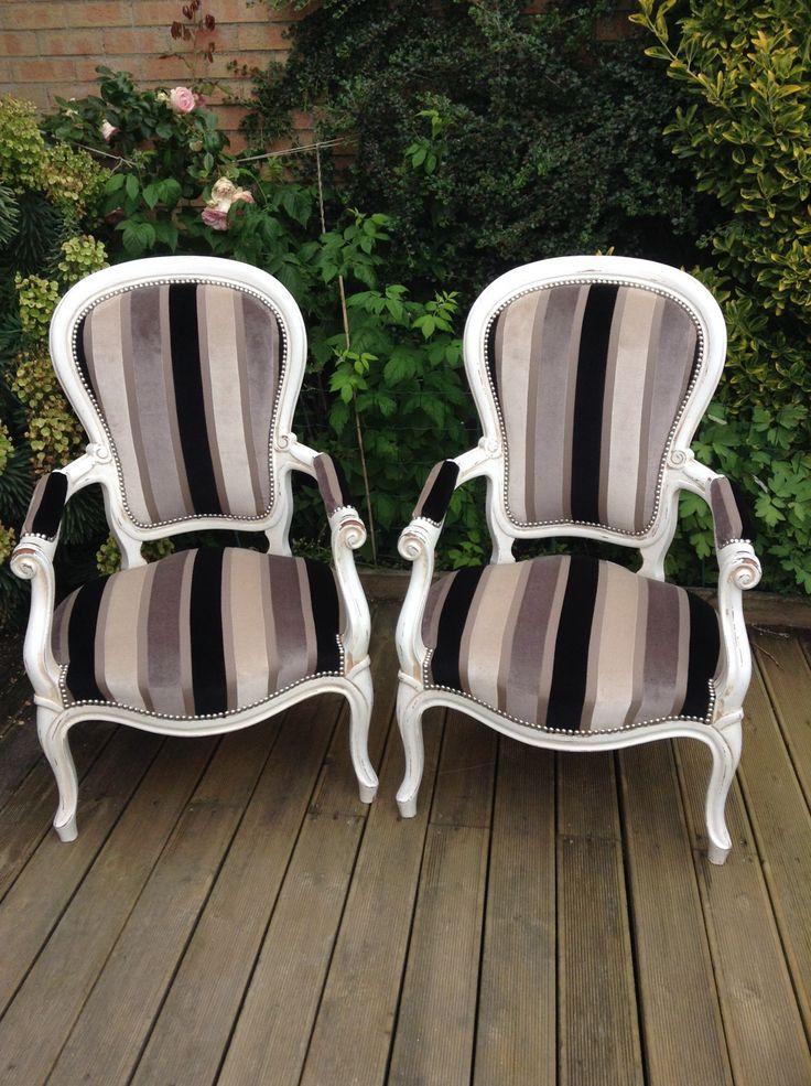 17 meilleures id es propos de fauteuil medaillon sur for Chaise voltaire