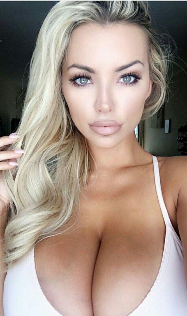 ukrayna sexy girls naked