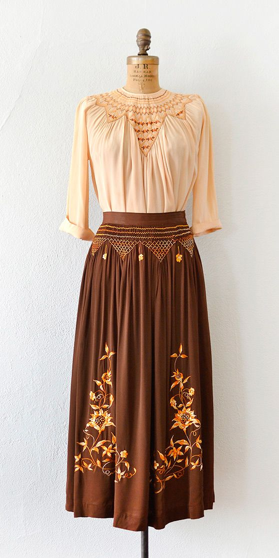 1000 Ideas About 1930s Style On Pinterest 1930s Gowns And Vintage Clothing