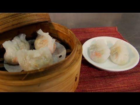 Teo Chew merupakan Olahan Kampung Nelayan di Pesisir China Selatan. menu Teo Chew sehat karena mengutamakan bahan yang segar dan banyak menggunakan sayuran.    Sumber : Youtube.com byMasak Lagi