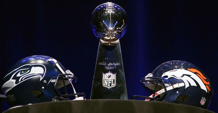 Image result for The Allure and Prestige of Getting Your Own Super Bowl Rings