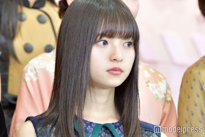 (画像21/49)乃木坂46「認めて頂けた」「今まで頂いた賞とは違う」 AKB48・欅坂46らとレコ大に意気込み<第59回輝く!日本レコード大賞>