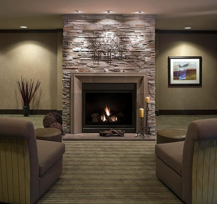 Living Room Ideas With Brick Fireplace And Tv 67 best home fireplace tv wall images on pinterest | fireplace tv