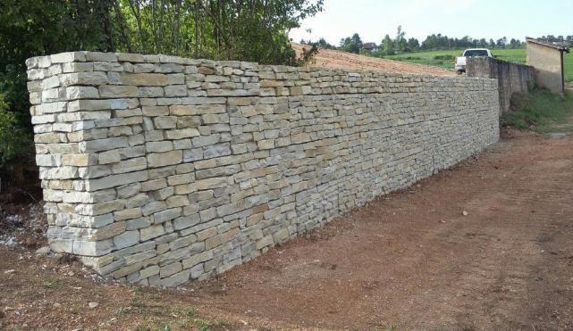 32++ Isolation mur en pierre par l exterieur inspirations