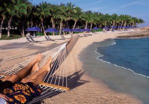 Key West Vacations, Packages- Florida Keys Vacation- Casa Marina A Waldorf Astoria Resort