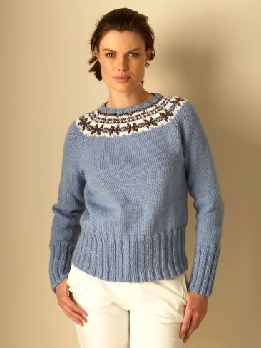 82 best Fair Isle images on Pinterest | My love, Cardigans and Flowers
