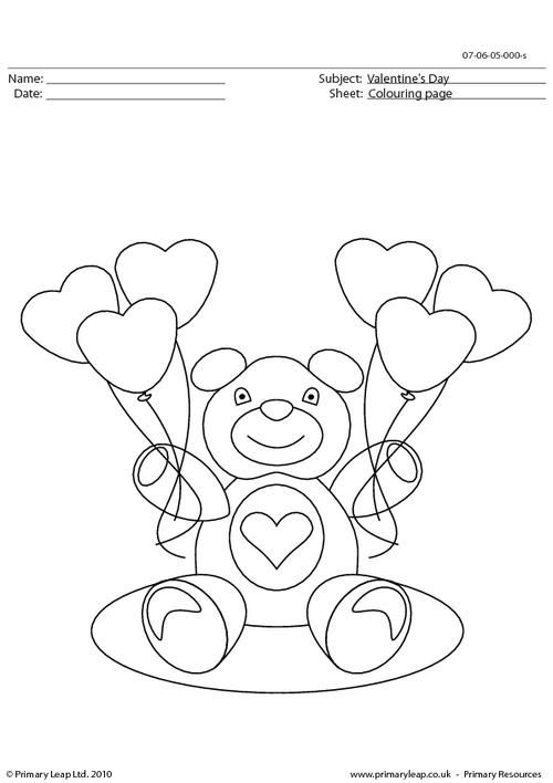 reindeer leap coloring page moreover  together with Printable Preview Scouts String of Lights  lp card img likewise Printable Preview Numberland  lp content img furthermore dT9MyyyT7 in addition leap movie coloring14 as well LF CSFC coloring page in addition ee347d2f6e13579ca26bf2e08750bf53 together with  moreover Gymnastics Coloring Pages Leap further . on leapfrog coloring pages christmas