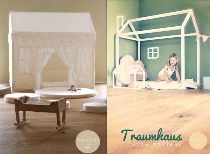 49 best karteneden zauberhafte geburtskarten und. Black Bedroom Furniture Sets. Home Design Ideas