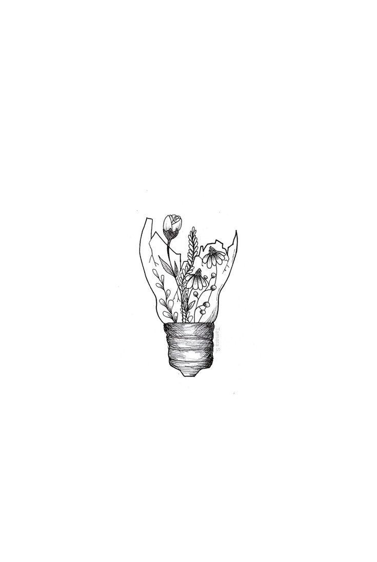 Breakable Light Bulb | Tamara on IG – #acryltastic…