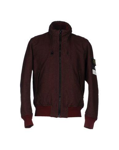 STONE ISLAND Bomber. #stoneisland #cloth #top #pant #coat #jacket #short #beachwear