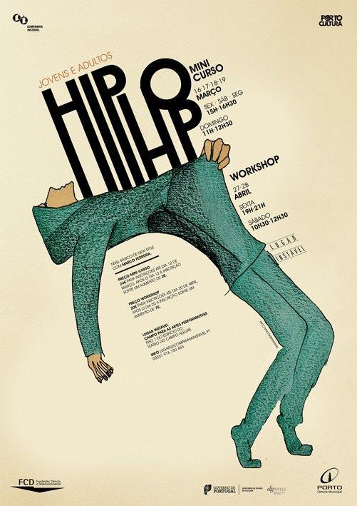 hiphop love a graphic designer pinterest