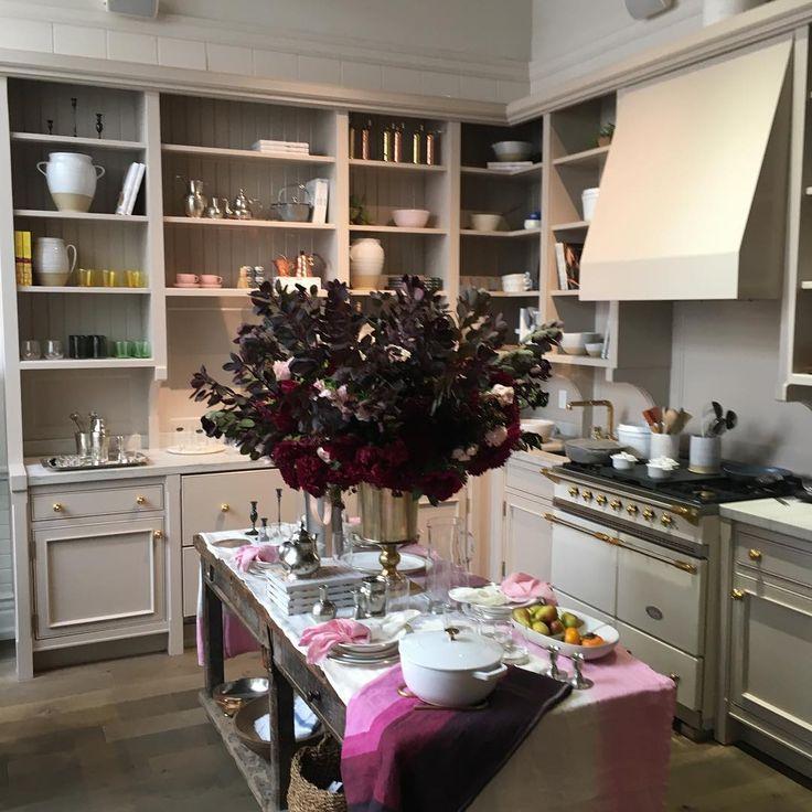 3731 migliori immagini fav kitchens su pinterest cucine for Piani di casa in stile cottage cape cod
