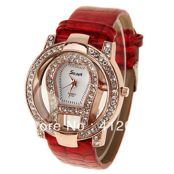 50 best images about girls stylish watch on pinterest