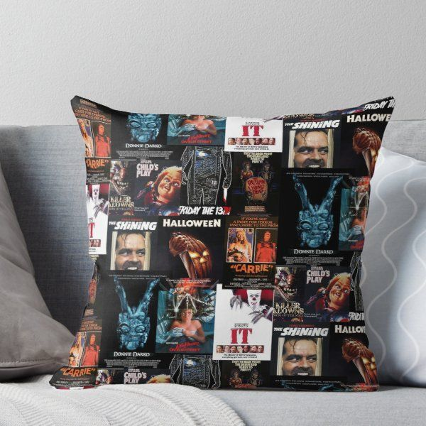 Horror Films Collection #horror #films #collection