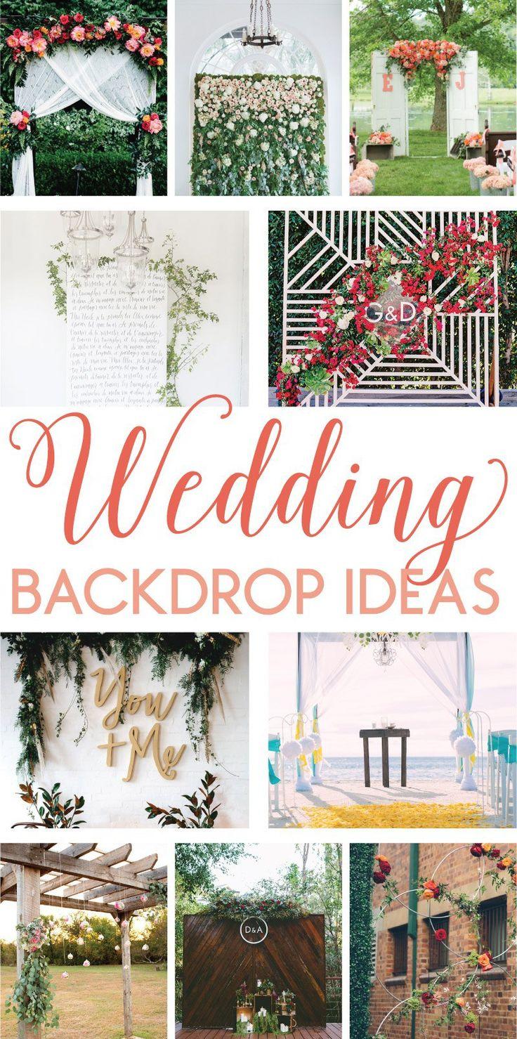 164 best DIY Bridal Shower Ideas images on Pinterest | Hand made ...
