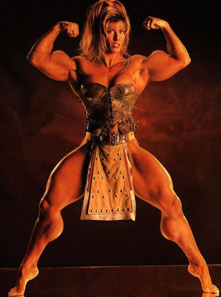 female-bodybuilder-jerk-user-submitted-mature-videos