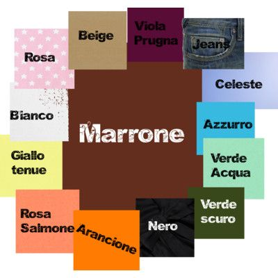 http://www.modaperprincipianti.com/