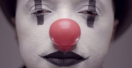 Soprano - Clown