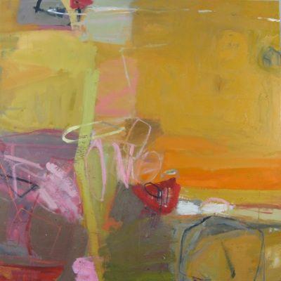 Scortch - Jane Lewis