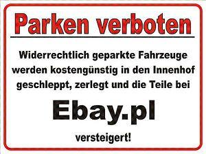 http://i.ebayimg.com/t/Parkverbot-Haltverbot-Abschleppen-Einfahrt-freihalten-/00/s/MTE5OVgxNjAw/$T2eC16F,!)EE9s2ufGqzBQ+O5b,0Mw~~60_35.JPG