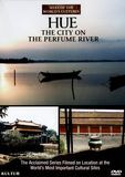 Sites of the World's Cultures: Hue - The City on the Perfume River [DVD] [1999]