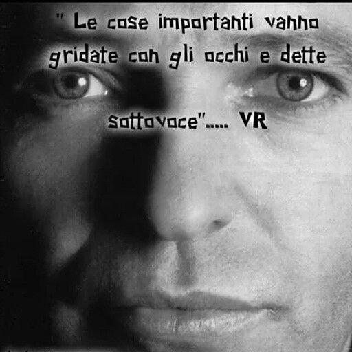 Vasco- Lucianaromamorfotomontaggi FB