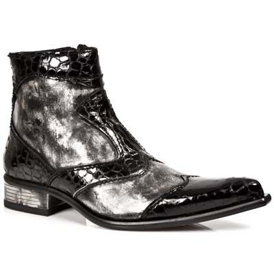 cray boots