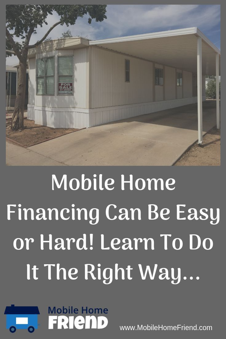 bf622405c0b066ce04aa872b43634406 - How Long Does It Take To Get House Loan Approved