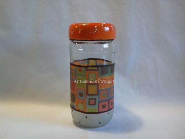 Taller de pintura decorativa y reciclados - 114597756605161109737 - Álbumes web de Picasa
