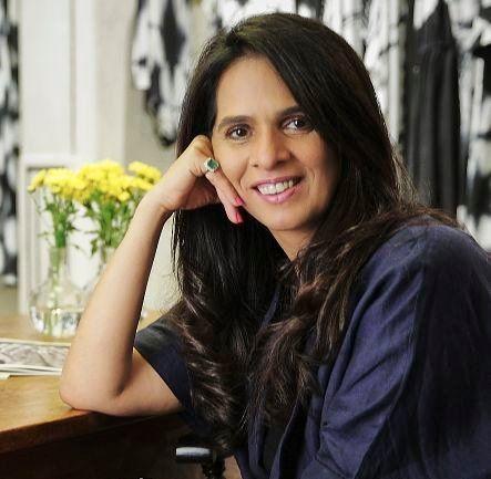 indian-designers-anita-dongre
