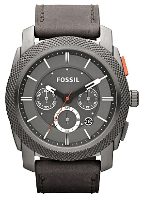 Fossil Watches India for Men and Women | Fossil Watch Price