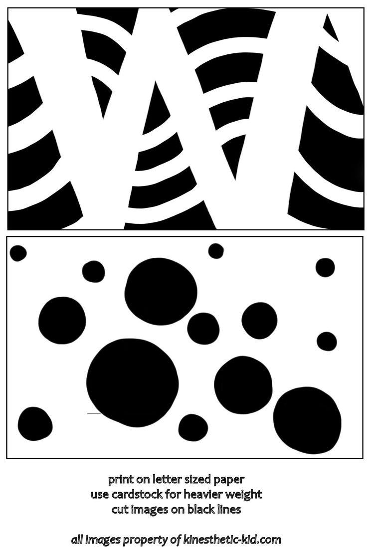 Park Art|My WordPress Blog_Black And White Baby Books Pdf