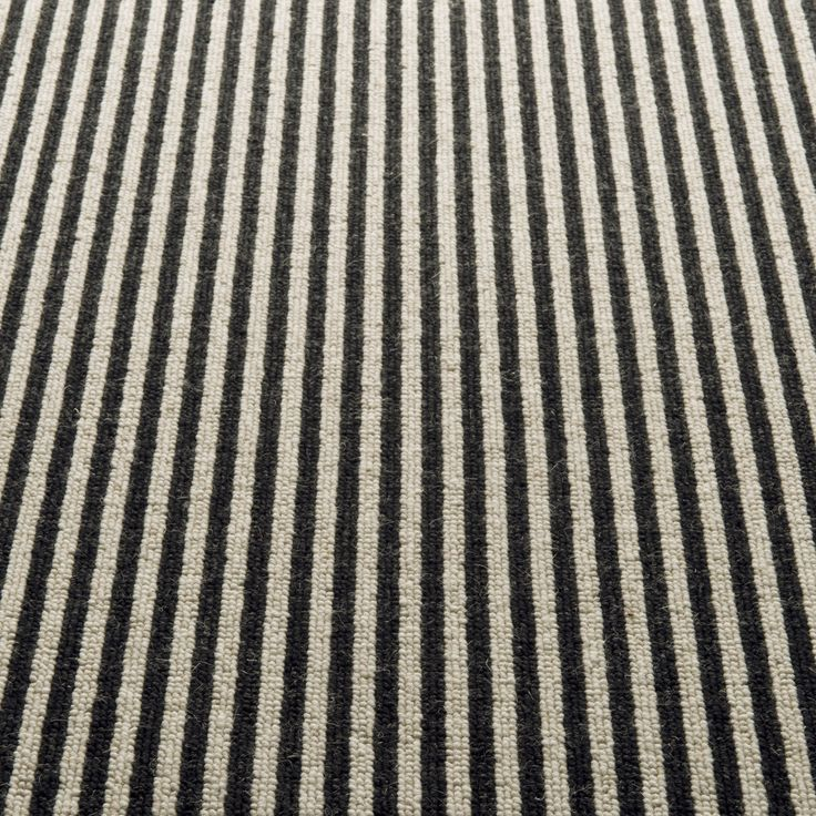 Ultra Striped Carpet