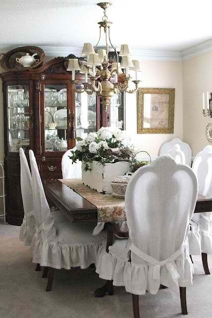 232 Best Dining Room Images On Pinterest