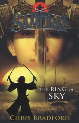 acked with historical action-adventure, the eighth and final book in Chris Bradford's blockbuster Young Samurai series reaches a thrilling conclusion. The Shogun has deemed that any Christian or foreigner now discovered outside the bounds of an official trading port will be instantly put to death.