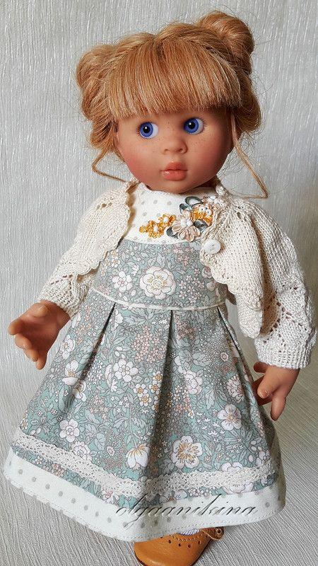 20160616_115906.jpg   Rosemarie Anna Muller doll