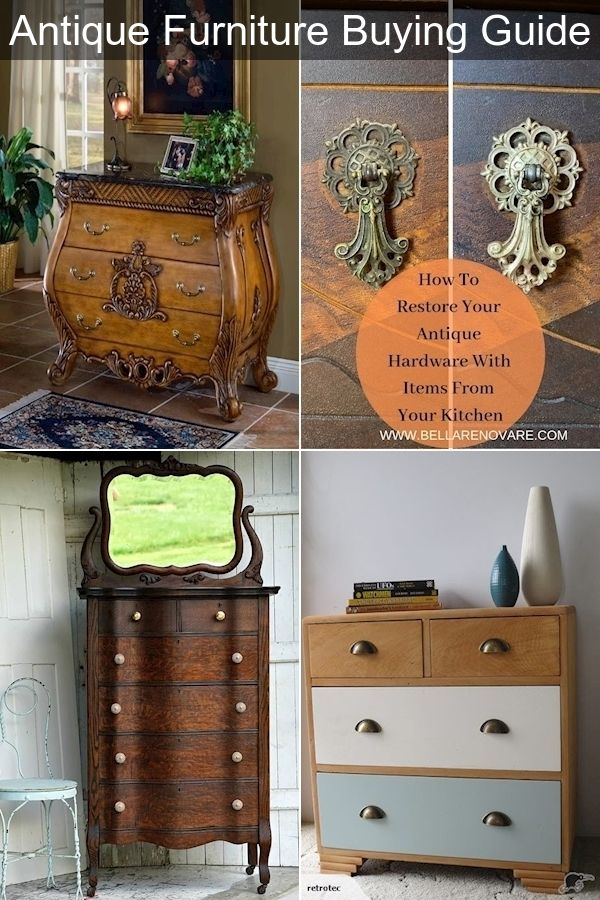 Asian Antiques Antique Chair Designs How To Antique A Piece Of Furniture Furniture Antique Furniture Victorian Beautiful Furniture