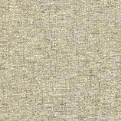 CM84-8926  | Creams | Beiges | Levey Wallcovering and Interior Finishes: click to enlarge