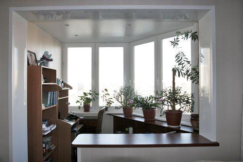 balkon_utyuzhok_p44t_03