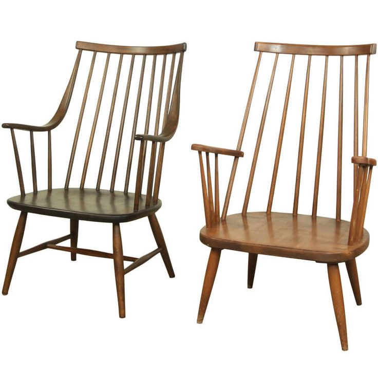 Modern windsor accent chair modern dining chairs by west elm - 265 Best Images About Chairs On Pinterest Rocking Chairs