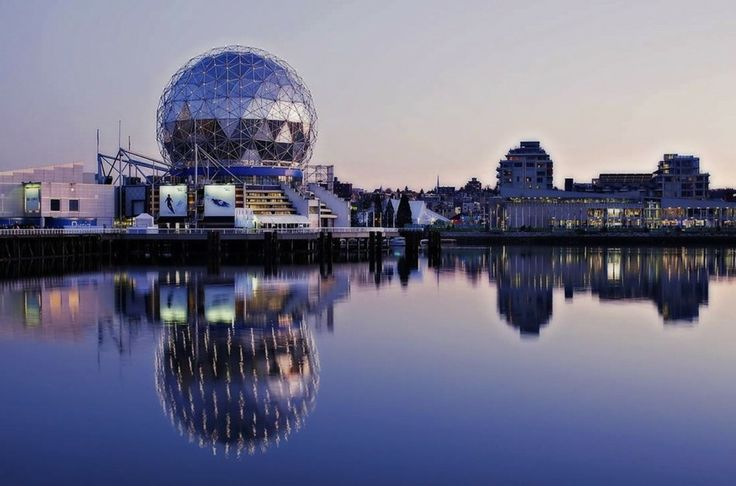 Automotive Finance News Vancouver Auto Credit  #cars #usedcars #Canada