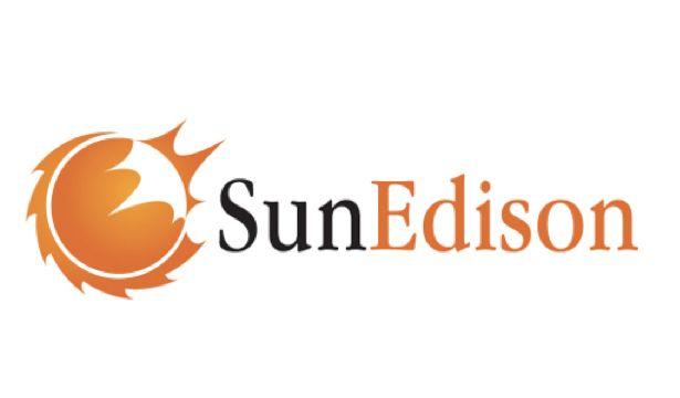 Stocks to Watch in 2014: SunEdison