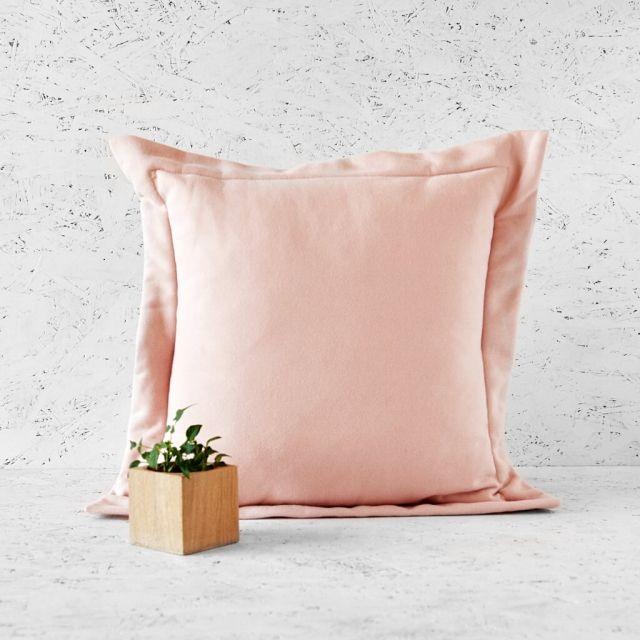 moyha_cushion_nap_powder-pink (3)