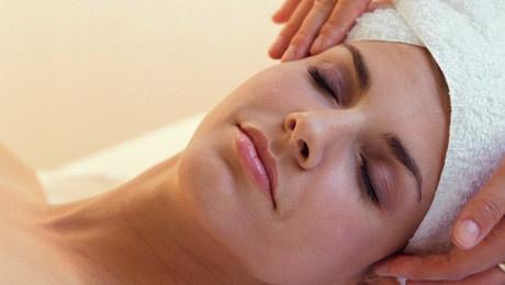 Rejuvenating Custom Skin and Body Care @ EsScentials for Body & Soul (Tustin, CA)